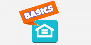 The Basics of Fair Housing Certification