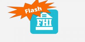 Fair Housing in a Flash