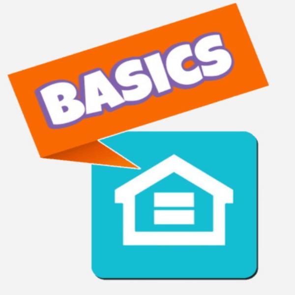 The New Basics Of Fair Housing Certification