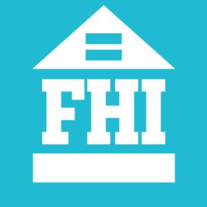 Profile photo of Fair Housing Institute